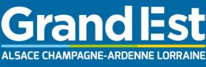 Grand-Est-300x98