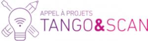 Logo_Tango_et_scan_85-300x84-1