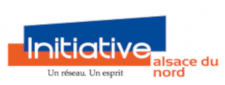 logo_initiative_85_408820a1fb5e69c729f17d7bf8f3ba8f