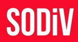 logo_sodiv_85-2