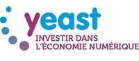 yeast-1