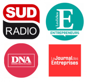https://media.messorties.fr/wysiwyg/statique/Logo-Journal-des-Entreprises-1-300x47